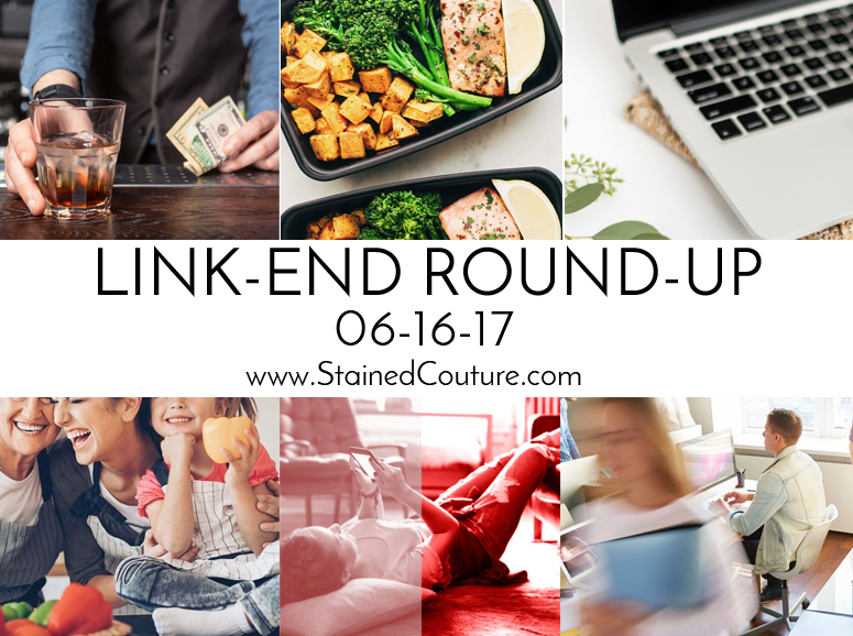 link-end round-up June 16, 2017