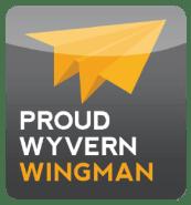 wyvern_wingman