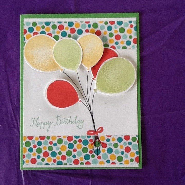 icc-lynns-card-balloons