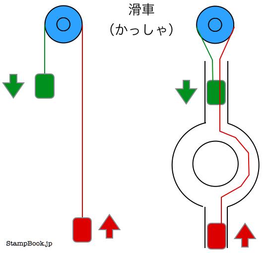 cablecar-2