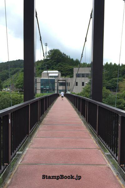 dam-origawa-a-002