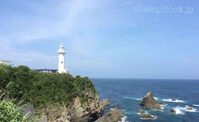 lighthouse-hachimansan-03