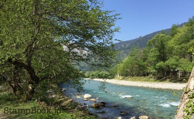 mountain-kamikochi-05