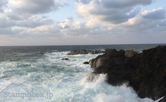 coast-shiofukiiwa-06