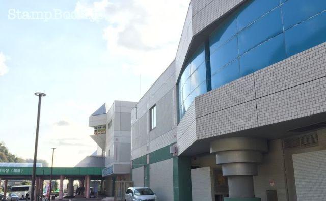 michinoeki-echizen-02