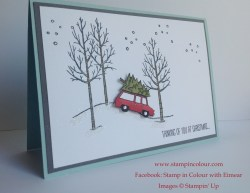 Pleasing Teachers Cards Ideas Drawings Up Card Ideas Inspiration Using Stampin Up Products Cards Ideas