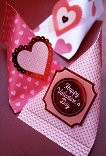 valentine-containers-