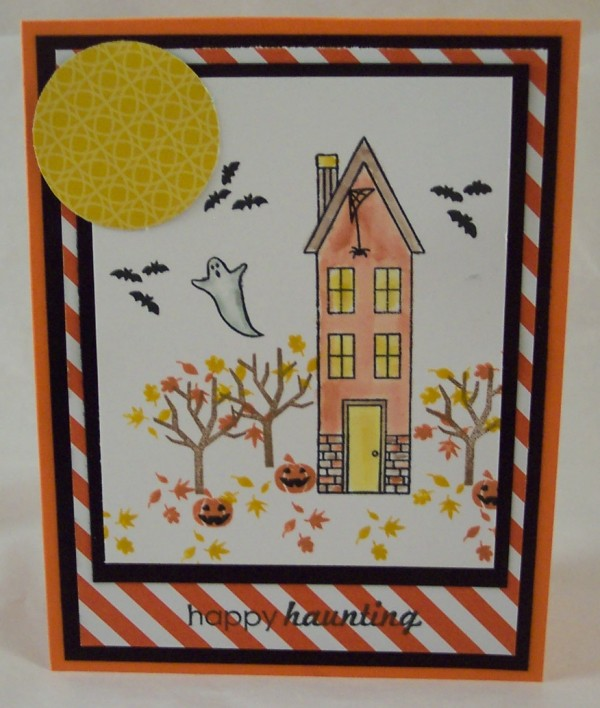 Product Review: Stampin' Up Holiday Catalog