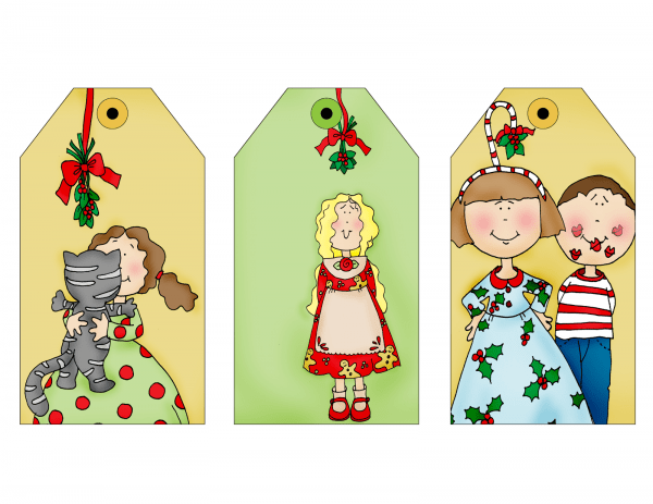 "... December 2014 Calendar Printable Christmas/page/2"" – Calendar 2015"