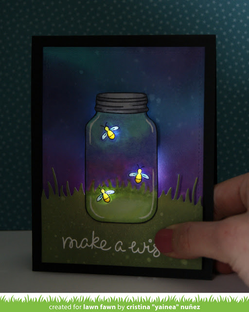 Project: Cards that Light Up