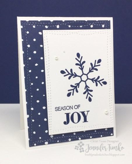 fms257-season-of-joy