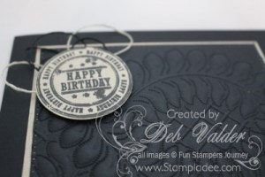 fun stampers journey-fun-stampers-journey-deb-valder-3-d-embossing-folder-3d-birthday-greetings-2