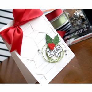 fun stampers journey-fun-stampers-journey-deb-valder-christmas-card-1