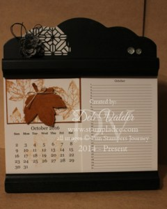 how-to- use-journey-modeling-paste-with-deb-valder-calendar-easel-wonderful-day-paper-piecing-10