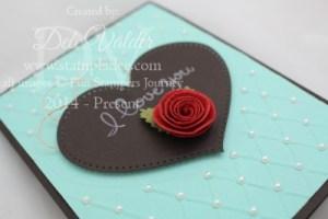 heart-you-embossing-folder-valentine-hearts-mulberry-paper-rose-doily-greet-&-Shout-fun-stampers-journey-deb-valder-4