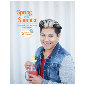 Fun-stampers-journey-summer-mini-catalog-richard-garay-deb-valder