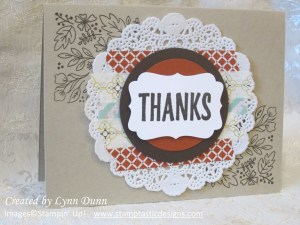 August 2016 PP Bold Botanicals Project 4