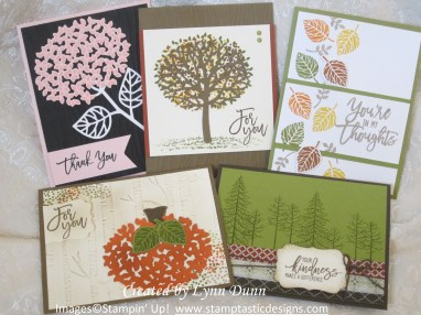 thoughtful-branches-projects