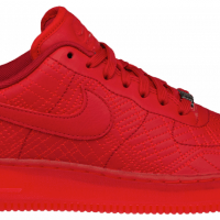 """Nike Air Force 1 """"City Pack"""""""