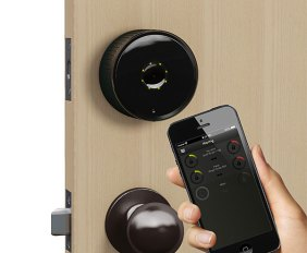 ijqo_danalock_bluetooth_smartlock