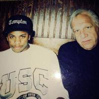 N.W.A. Manager Jerry Heller Tells His Version of 'Straight Outta Compton' Events