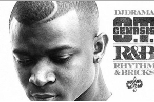 O-T-genasis-rhythm-bricks-mixtape-