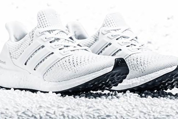 adidas-ultra-boost-white-11