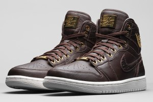 air-jordan-1-pinnacle-croc-release-date-3