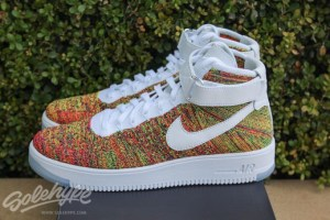 nike-air-force-1-ultra-flyknit-multicolor-8-681x454