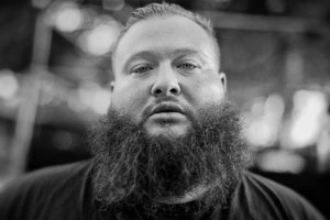 action-bronson-meyhem-lauren-jah-tiger-mr-2-face-blue-chips-7000