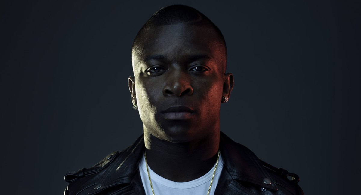 "O.T. Genasis ""Cut It Remix"" Ft. Lil Wayne & T.I."
