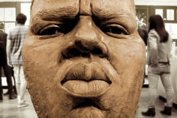biggie-smalls-statue1