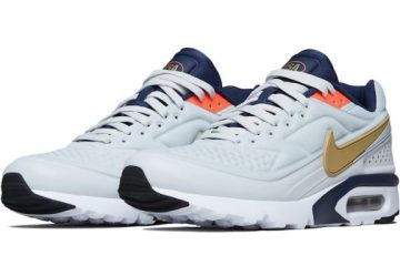 nike-air-max-bw-ultra-se-olympic-usa-681x384