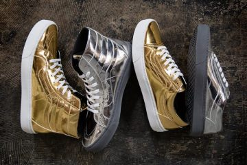 vans-metallic-pack-681x454