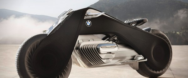 bmw-vision-next-100-motorcycle-01