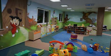 Artystyczne malowanie wnętrz, malowane ściany w pokoju dziecka, graffiti w mieszkaniu, pokój w malunki, obrazy na ścianach. Łódź, Łódzkie, lodz mural reklama