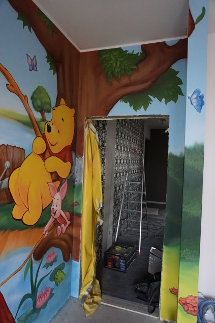 Artystyczne malowanie łódź, Mural, Ozdabianie ścian, graffiti, obrazy, malowanie, malowanie na zlecenie, ściany, Obrazy ścienne, Malowanie na zlecenie, Mural na zlecenie, murale reklamowe, reklama, prezentacja, Graffiti na zlecenie, ilustracje, malowanie elewacji, Malowanie pokoju łódź, Łódzkie