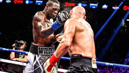 WILDER VS SZPILKA-FIGHT NIGHT-01162016-1021