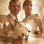 Свадебные фотосессии<br />
