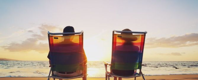 Retirement is the dream most people work towards. Avoid these retirement mistakes before you regret making them.