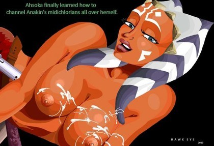 akshay kumar nude