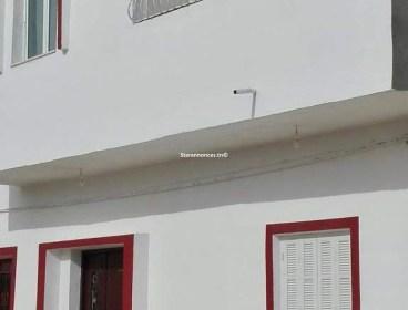 nouvelles appartements à louer à Douz