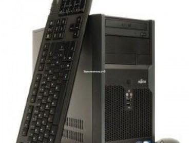 pc bureau complet core i5