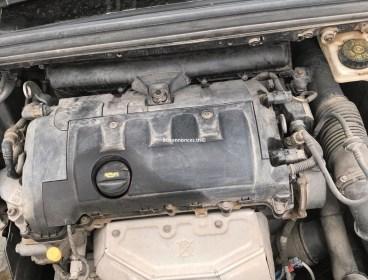 Av moteur 308 tel 98 231 969