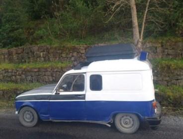 Renault 4 22 286 362
