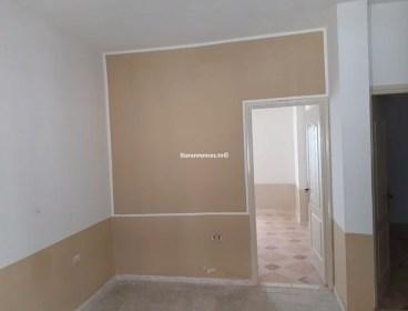 A vendre 4 appartements a Bareket Sahel Hammamet