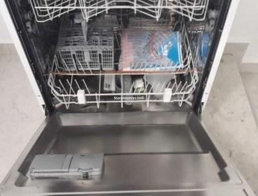 Lave vaisselle beko neuve