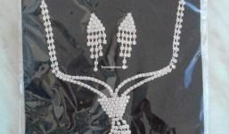 Bijoux Pour Les Femmes