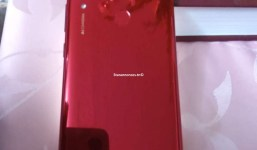 Téléphone Huawei y 7 2019 importée du Canada neuf