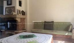 A louer une Villa Idéal pour chambres d'hôtes à Hammamet Sud